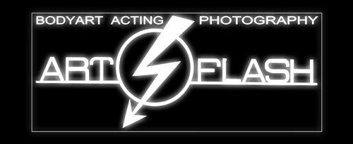 ART-FLASH-LOGO